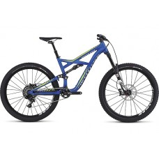 Specialized Enduro FSR Comp 650b