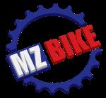 MZBike – Motas Bicicletas e Acessórios
