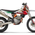 ktm enduro pt 6days
