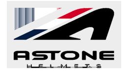 astone
